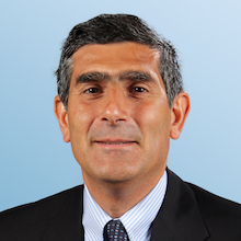 Giancarlo Agresti