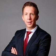 Christoph Uferer